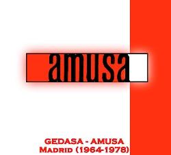 AMUSA