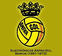 Anfra-Gol