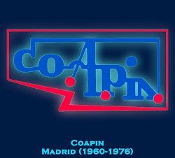 Coapin