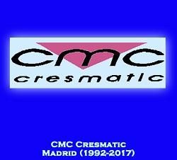 Cresmatic