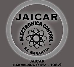 JAICAR