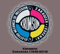 Kromson S.A.