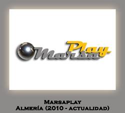 MarsaPlay