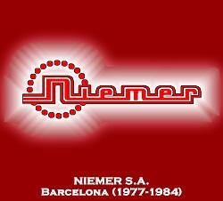 Niemer