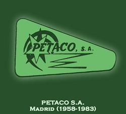 Petaco/Recel