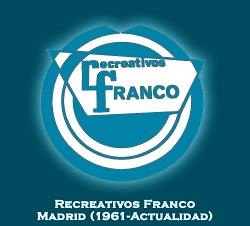 Recreativos Franco - Interflip
