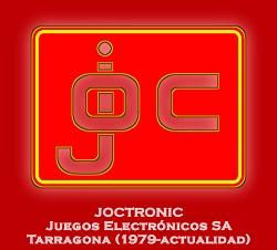 Joctronic