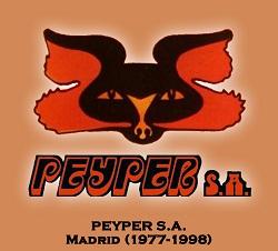 Peyper