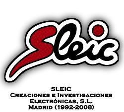 Sleic