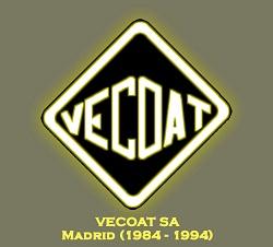 VECOAT