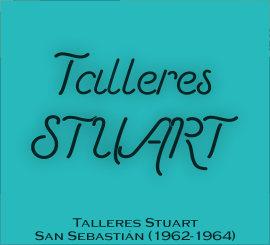 Talleres Stuart