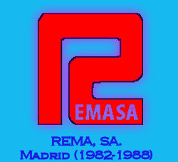 REMASA