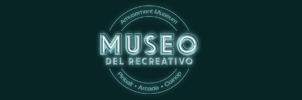 Museo del Recreativo